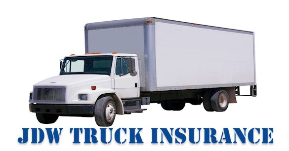 Box Truck Insurance Requirements