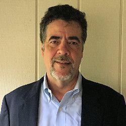 Joe D Wells JDW Truck Insurance