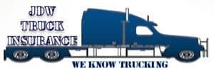 Large Fleet Trucking Insurance - Fleet Owners Insurance - Small Fleet Truck Insurance