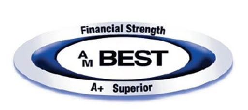 AM Best Rated Truck Insurance Companies